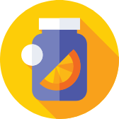 card icon 2